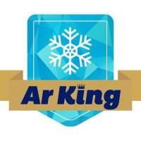 Ar King