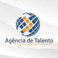 Agencia de Talento