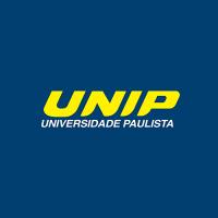 UNIP  Univesidade Paulista