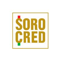 SOROCRED