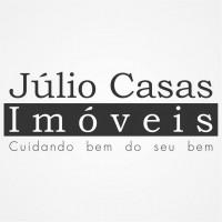 Júlio Casas Imóveis
