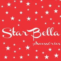 Star Bella Acessórios