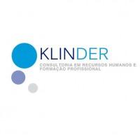 KLINDERRH