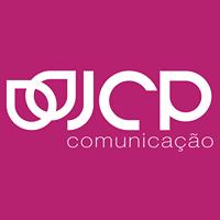 JCP Comunicação