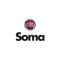 Concessionária Fiat Soma