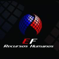 EF Recursos Humanos