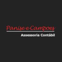Campões Assessoria Contábil e Empresarial