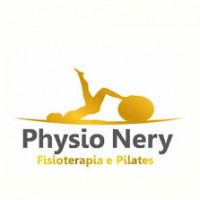 Physio Nery