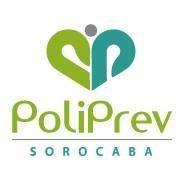 PoliPrev Clube de Vantagens