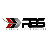 RBS Global Logistics Services