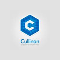Cullinan Recrutamento
