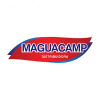 MAGUACAMP DISTRIBUIDORA