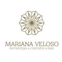 Clinica Mariana Veloso