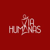 Via Humanas