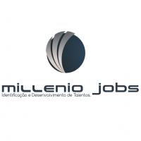 Millenio Jobs Recursos Humanos