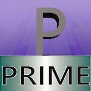 Prime Equipamentos de Precisão