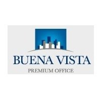 Buena Vista Premium Office