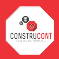 Construcont Contabilidade