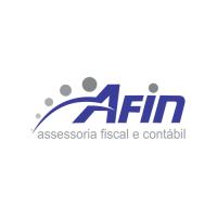 Afin Assessoria Fiscal e Contabil