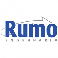 Rumo Engenharia