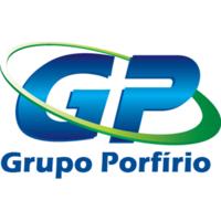 Grupo Porfirio