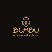 Bumbu Restaurante e Sushi Bar