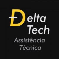 Delta Tech Assistência Técnica