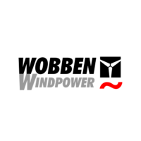 Wobben Windpower