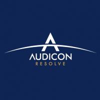 Audicon Contadores e Associados
