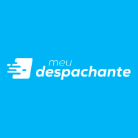 Meu despachante