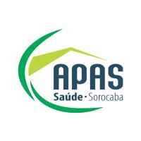 APAS  Associação Policial de Assistência a Saúde