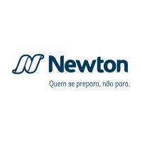Centro Universitário Newton Paiva