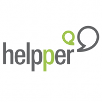 Helpper