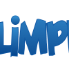 Limpex Limpeza