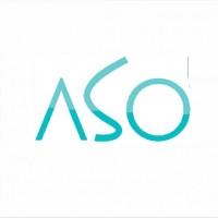 ASO.com.br