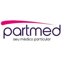 PartMed Saúde