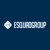 Esquadgroup