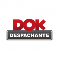 Despachante DOK