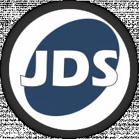 JDS Cursos Técnicos Livres e Profissionalizantes