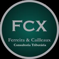 FCX Consultoria