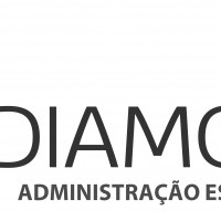Diamond Serviços Administrativos Ltda