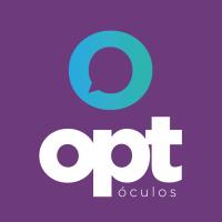 Opt Oculos
