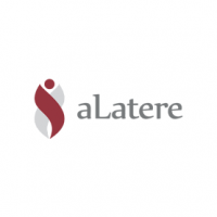aLatere