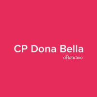 Dona Bella Presentes