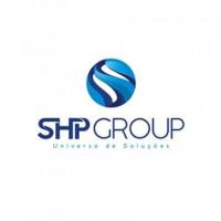 SHP GROUP TECNOLOGIA EM SISTEMAS EIRELI