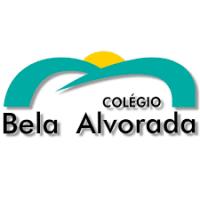 Colégio Bela Alvorada