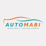 Automabi