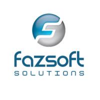 Fazsoft Solutions