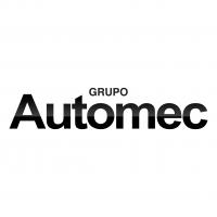 Grupo Automec