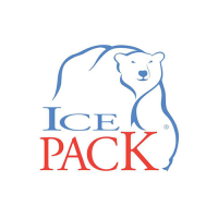 Ice Pack Industria e Comercio Ltda